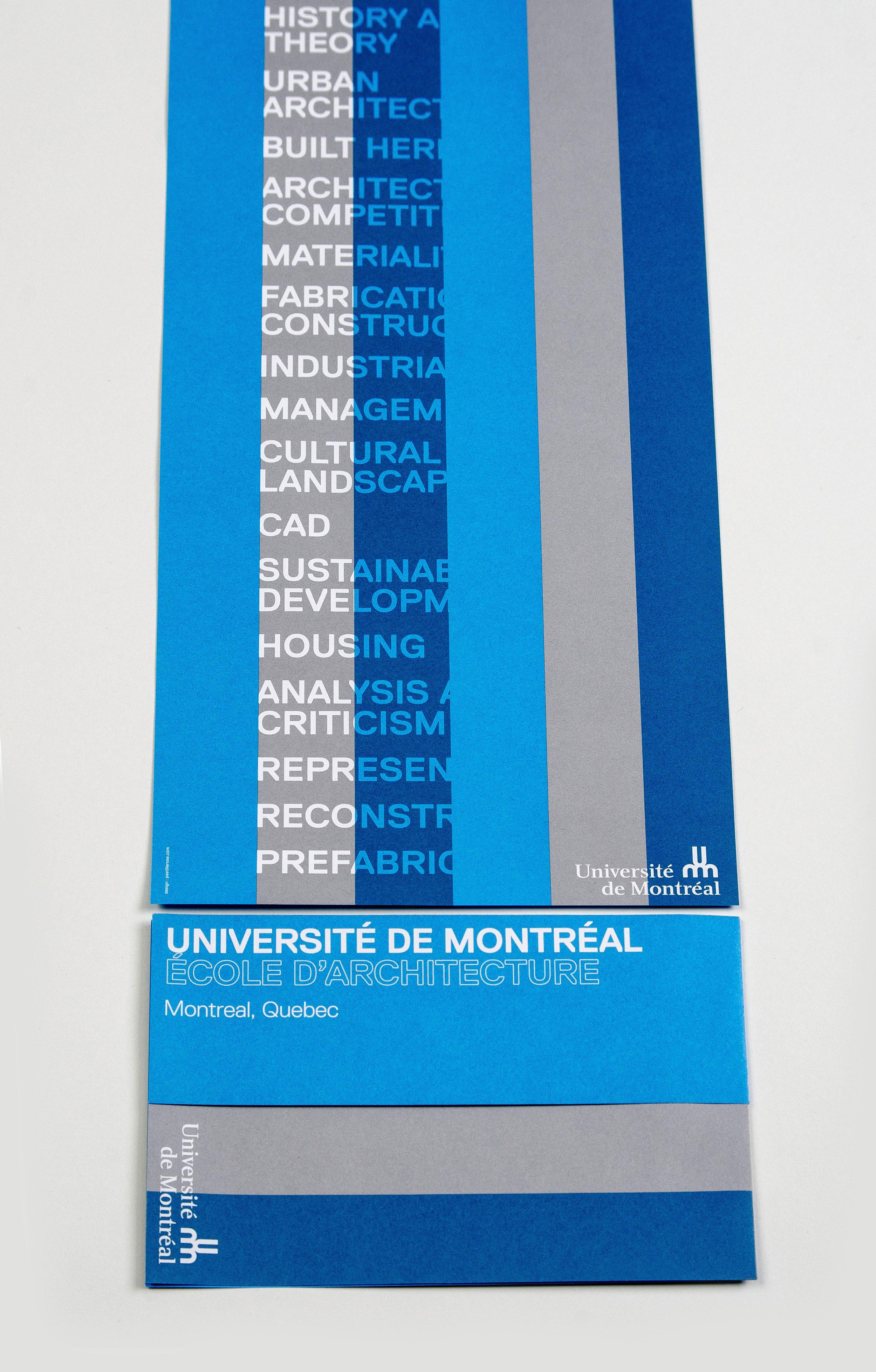 Dépliants_Universités