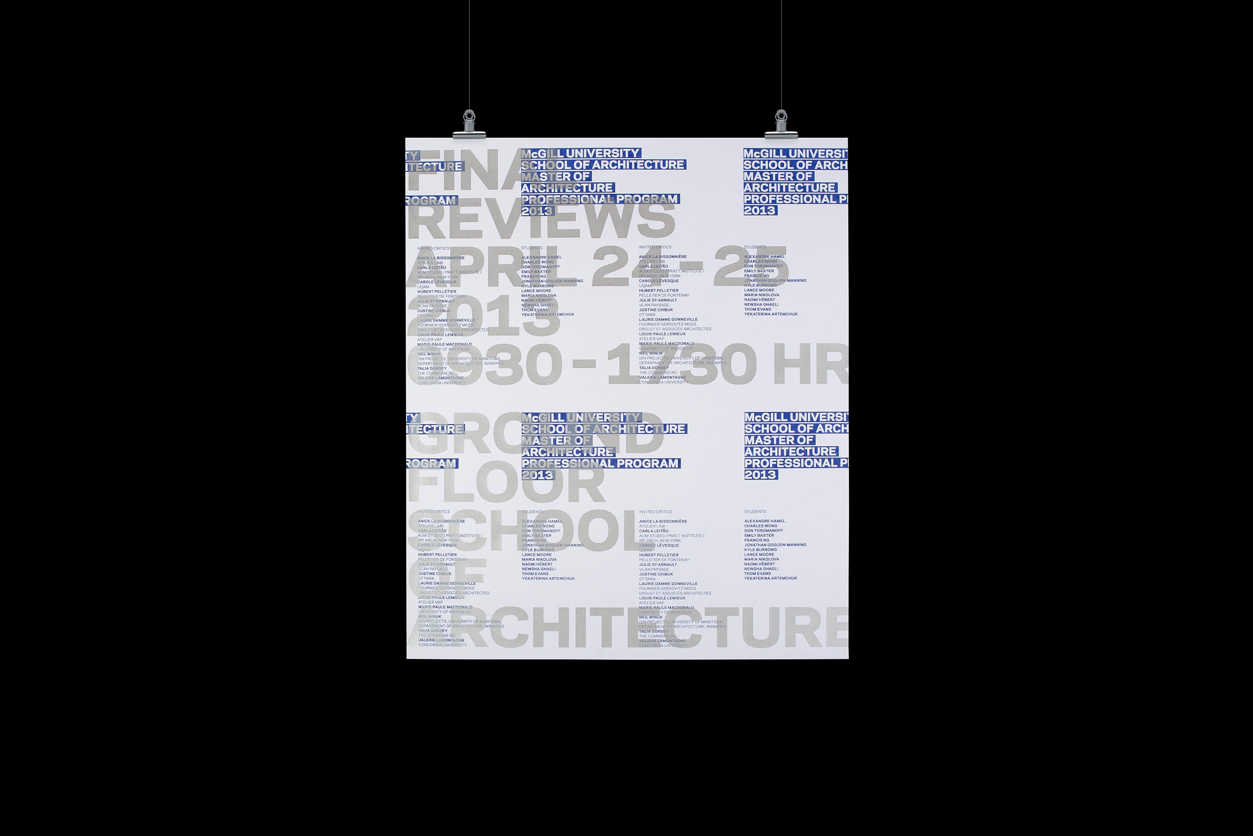 Fond_affiche_arch_final_review