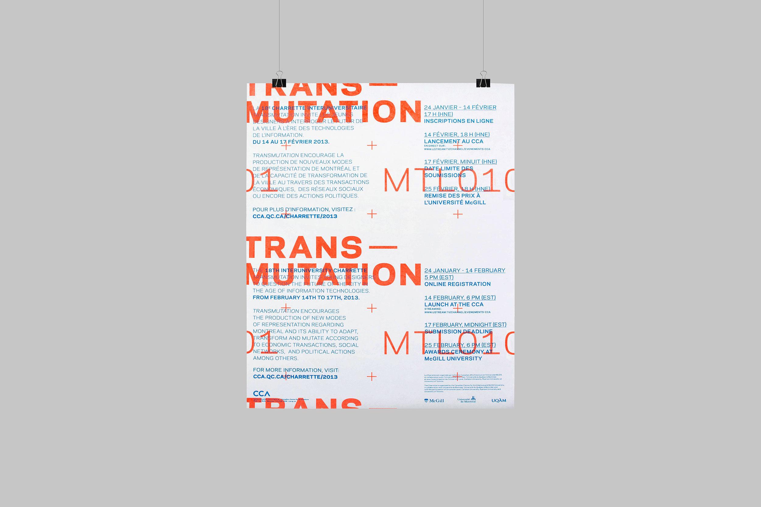 Fond_affiche_cca_transmutation