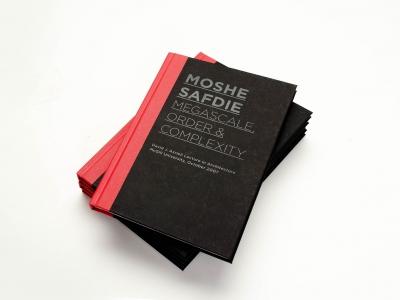 Livre_Moshe_Safdie_cover