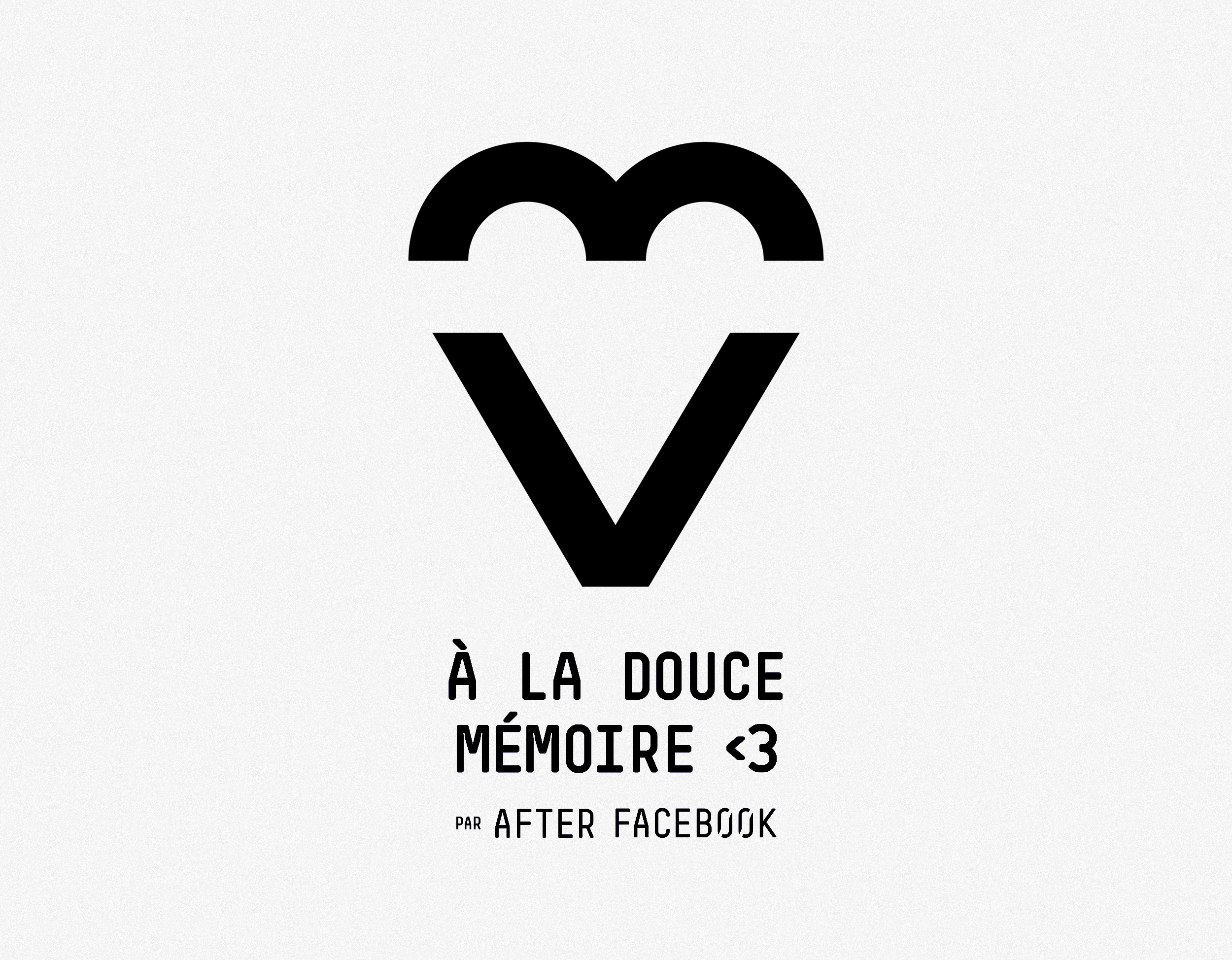 After-facebook_logo2