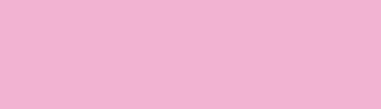 Atelier Pastille Rose